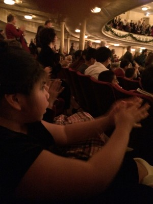 Symphony Concert 11-13 #10