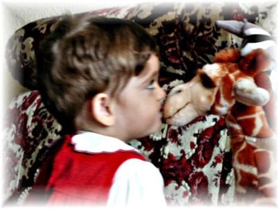 jasminkissgiraffe-smaller