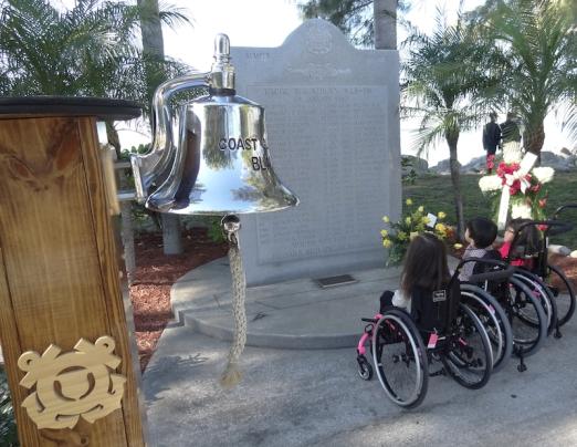 Memorial Service #2