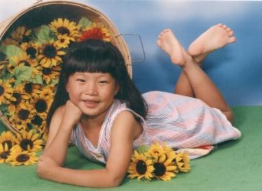 Meghan-6-years
