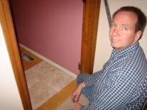 Home Repairs Thru Years 07 #10