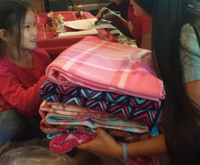 Choosing blankets1